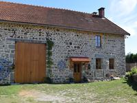 French property for sale in BUJALEUF, Haute Vienne - €178,000 - photo 10