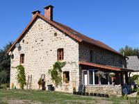 French property for sale in BUJALEUF, Haute Vienne - €178,000 - photo 2