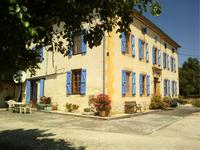 French property, houses and homes for sale inBOULOGNE SUR GESSEHaute_Garonne Midi_Pyrenees