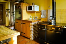 French property for sale in BOULOGNE SUR GESSE, Haute Garonne - €485,000 - photo 4