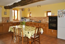 French property for sale in BOULOGNE SUR GESSE, Haute Garonne - €485,000 - photo 5