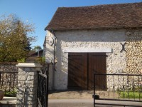 French property for sale in CHAUMUSSAY, Indre et Loire - €139,100 - photo 3