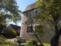 French property for sale in CHAUMUSSAY, Indre et Loire - €139,100 - photo 10