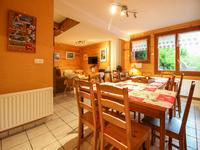 French property for sale in LES MENUIRES, Savoie - €545,000 - photo 3