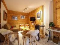 French property for sale in LES MENUIRES, Savoie - €545,000 - photo 2