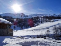 French property for sale in LES MENUIRES, Savoie - €545,000 - photo 10