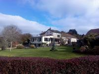 French property for sale in SAUVIAT SUR VIGE, Creuse - €252,000 - photo 2