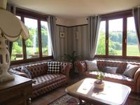 French property for sale in SAUVIAT SUR VIGE, Creuse - €252,000 - photo 5