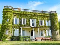 maison à vendre à Coulonges sur l Autize, Deux_Sevres, Poitou_Charentes, avec Leggett Immobilier