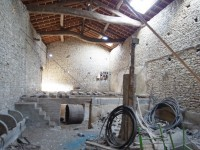 French property for sale in ST JEAN DE SAUVES, Vienne - €36,000 - photo 4