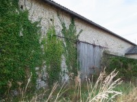 French property for sale in ST JEAN DE SAUVES, Vienne - €36,000 - photo 7