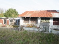 French property for sale in ST JEAN DE SAUVES, Vienne - €36,000 - photo 9