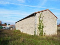 French property for sale in ST JEAN DE SAUVES, Vienne - €36,000 - photo 8