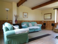 French property for sale in PRISSAC, Indre - €55,000 - photo 10