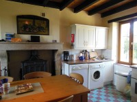 French property for sale in PRISSAC, Indre - €55,000 - photo 3