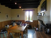 French property for sale in PRISSAC, Indre - €55,000 - photo 5
