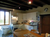 French property for sale in PRISSAC, Indre - €55,000 - photo 4