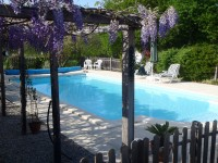 French property for sale in CAZALS, Lot - €369,500 - photo 2