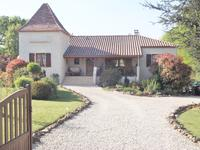 houses and homes for sale inCAZALSLot Midi_Pyrenees