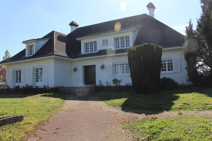 Maison vendre en poitou charentes deux sevres cersay for Acheter une maison au sud de la france