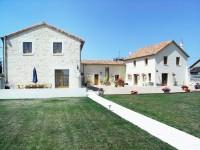 maison à vendre à BERRIE, Vienne, Poitou_Charentes, avec Leggett Immobilier