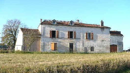 French property, houses and homes for sale in RUDEAU LADOSSE Dordogne Aquitaine