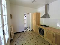 French property for sale in RIBERAC, Dordogne - €156,000 - photo 4