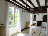 French property for sale in RIBERAC, Dordogne - €156,000 - photo 6