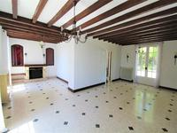 French property for sale in RIBERAC, Dordogne - €156,000 - photo 5
