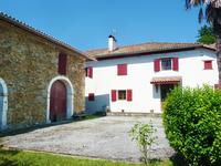 houses and homes for sale inST PALAISPyrenees_Atlantiques Aquitaine