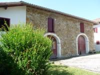 maison à vendre à ST PALAIS, Pyrenees_Atlantiques, Aquitaine, avec Leggett Immobilier