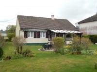 latest addition in Vieilleville Creuse