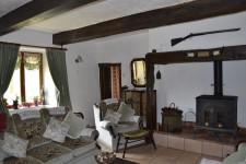 French property for sale in MIELAN, Gers - €180,000 - photo 2