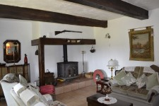 French property for sale in MIELAN, Gers - €180,000 - photo 3