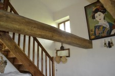 French property for sale in MIELAN, Gers - €169,500 - photo 5
