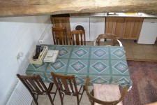 French property for sale in MIELAN, Gers - €180,000 - photo 4