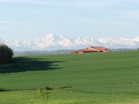 French property for sale in MIELAN, Gers - €180,000 - photo 10