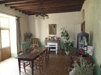 French property for sale in LUZERET, Indre - €583,000 - photo 4