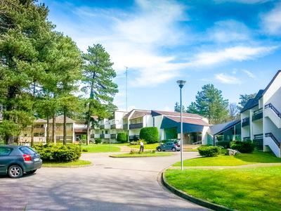 French property, houses and homes for sale in HARDELOT PLAGE Pas_de_Calais Nord_Pas_de_Calais