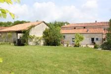 latest addition in Near Gouts Rossignol Dordogne