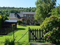 maison à vendre à ENVERMEU, Seine_Maritime, Haute_Normandie, avec Leggett Immobilier