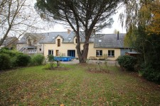 French property for sale in SOUDAN, Loire Atlantique - €344,500 - photo 3