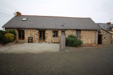 French property for sale in SOUDAN, Loire Atlantique - €344,500 - photo 5