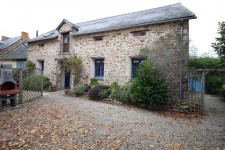 French property for sale in SOUDAN, Loire Atlantique - €344,500 - photo 4