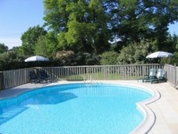 French property for sale in SOUDAN, Loire Atlantique - €344,500 - photo 2