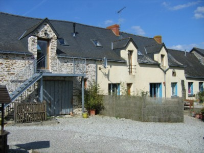French property, houses and homes for sale in SOUDAN Loire_Atlantique Pays_de_la_Loire