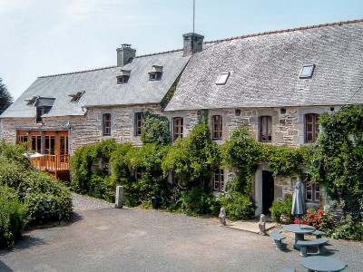 French property, houses and homes for sale in BRELIDY Cotes_d_Armor Brittany