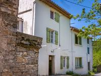 French property, houses and homes for sale inRIOLSHerault Languedoc_Roussillon