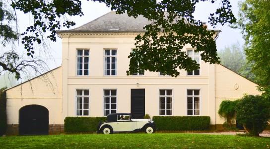 French property, houses and homes for sale in HEUCHIN Pas_de_Calais Nord_Pas_de_Calais