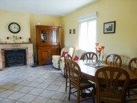 French property for sale in EXCIDEUIL, Dordogne photo 3